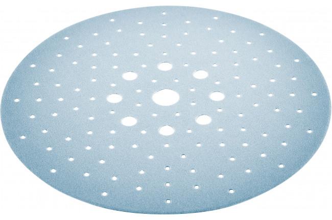 Круг шлифовальный FESTOOL STF D225/128 P320 GR/5